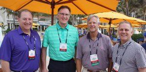 saturday-cabanas-NACDS-Annual-2016-Rich-Scott-Dave-e1515110144761