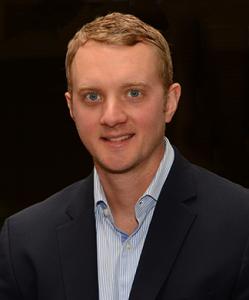 Erik Swanson