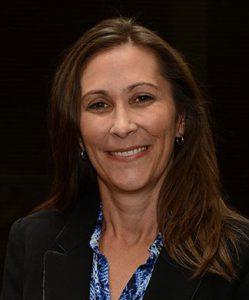 Lynn Jensen