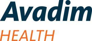 Avadim Health