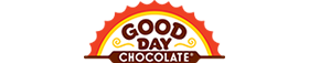 Good Day Chocolate