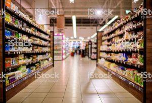 Retailer Brands