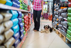 product-categories-pet-health-and-wellness